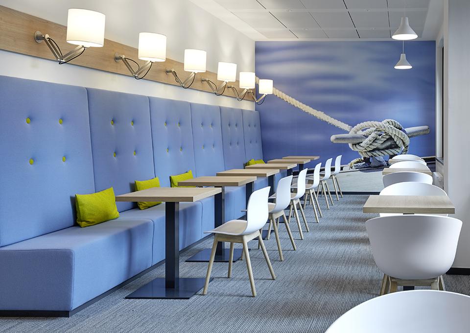 banken b ros jochen st ber fotografie architektur interieur. Black Bedroom Furniture Sets. Home Design Ideas