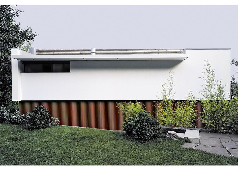 wohnen jochen st ber fotografie architektur interieur. Black Bedroom Furniture Sets. Home Design Ideas